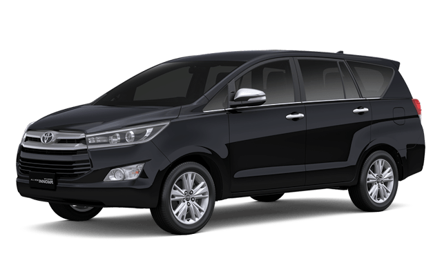Toyota Innova Attitude Black-min