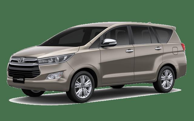 Toyota Innova Avangarde Bronze-min