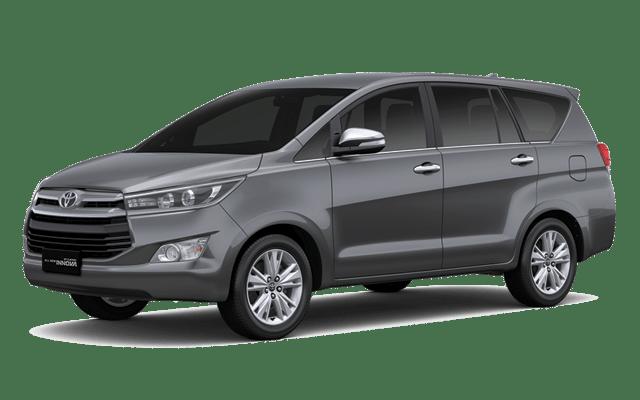 Toyota Innova Dark Grey Mica-min