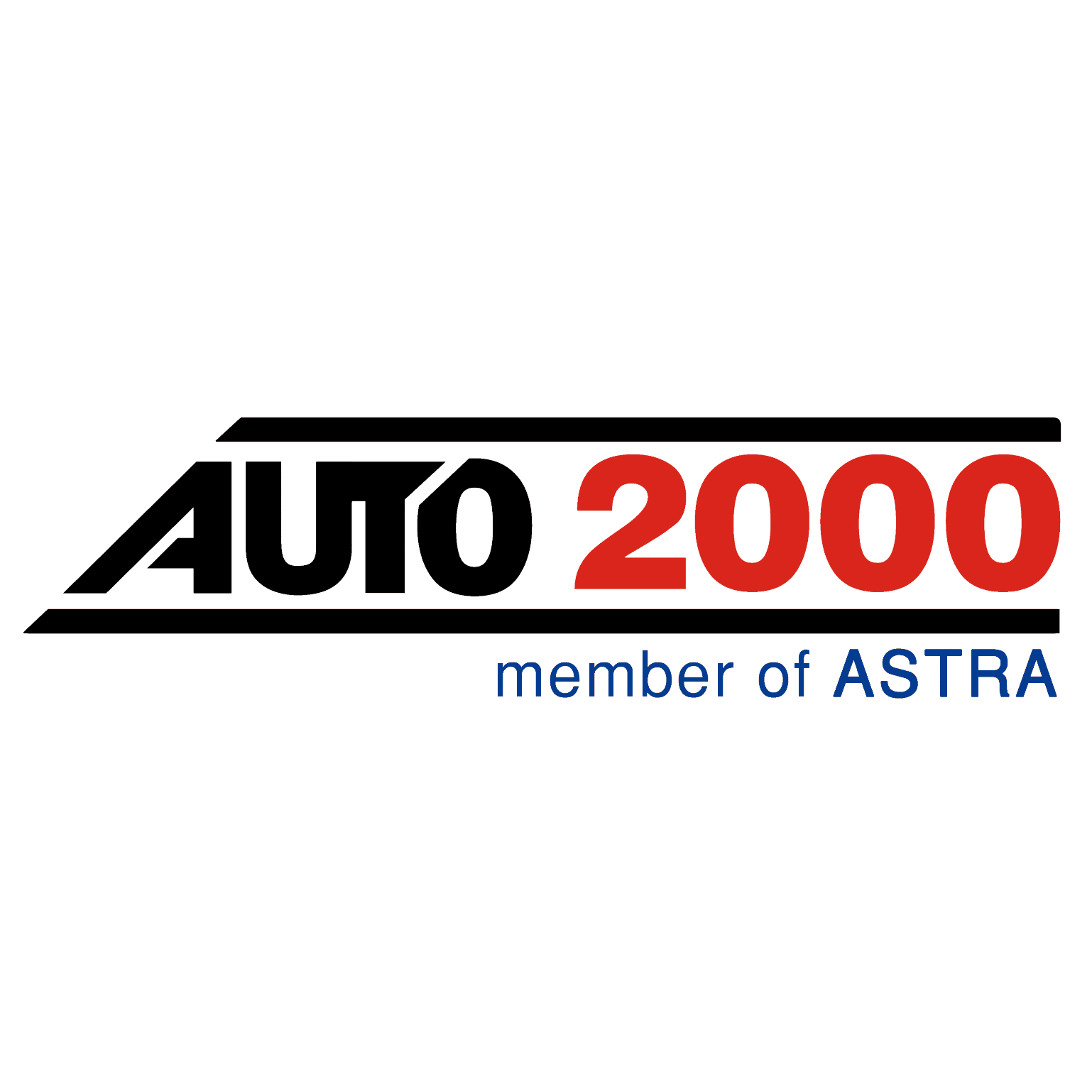 Dealer Toyota Bandung Auto2000 Asia Afrika