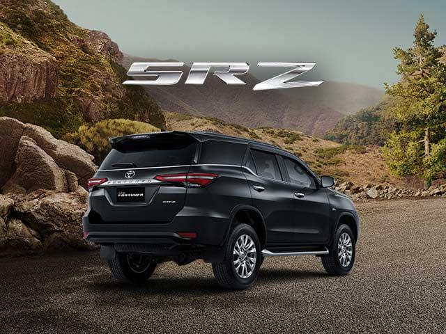 Toyota-Fortuner-SRZ