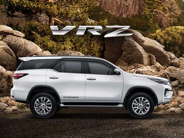 Toyota-Fortuner-VRZ
