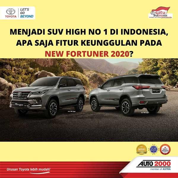Fitur-Toyota-Fortuner-2020