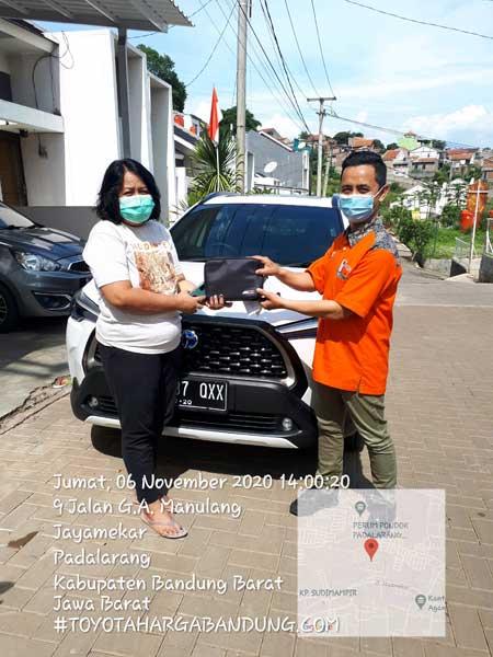 Promo-Toyota-Bandung-#1