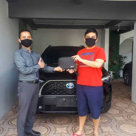 Promo-Toyota-Bandung-#2