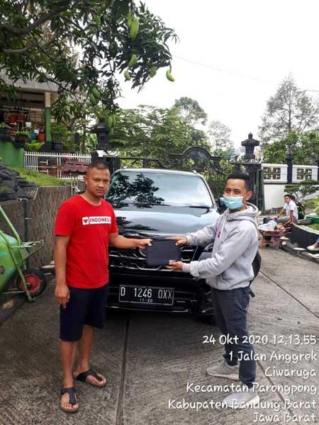 Promo-Toyota-Bandung-#3
