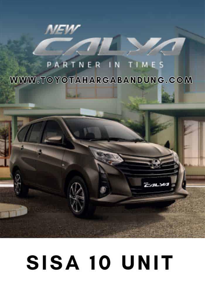 Promo-Toyota-Calya