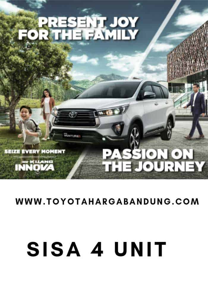 Promo-Toyota-Innova