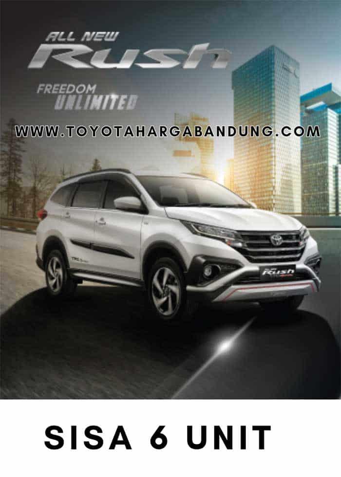 Promo-Toyota-Rush