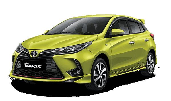 Promo-Toyota-Yaris-1