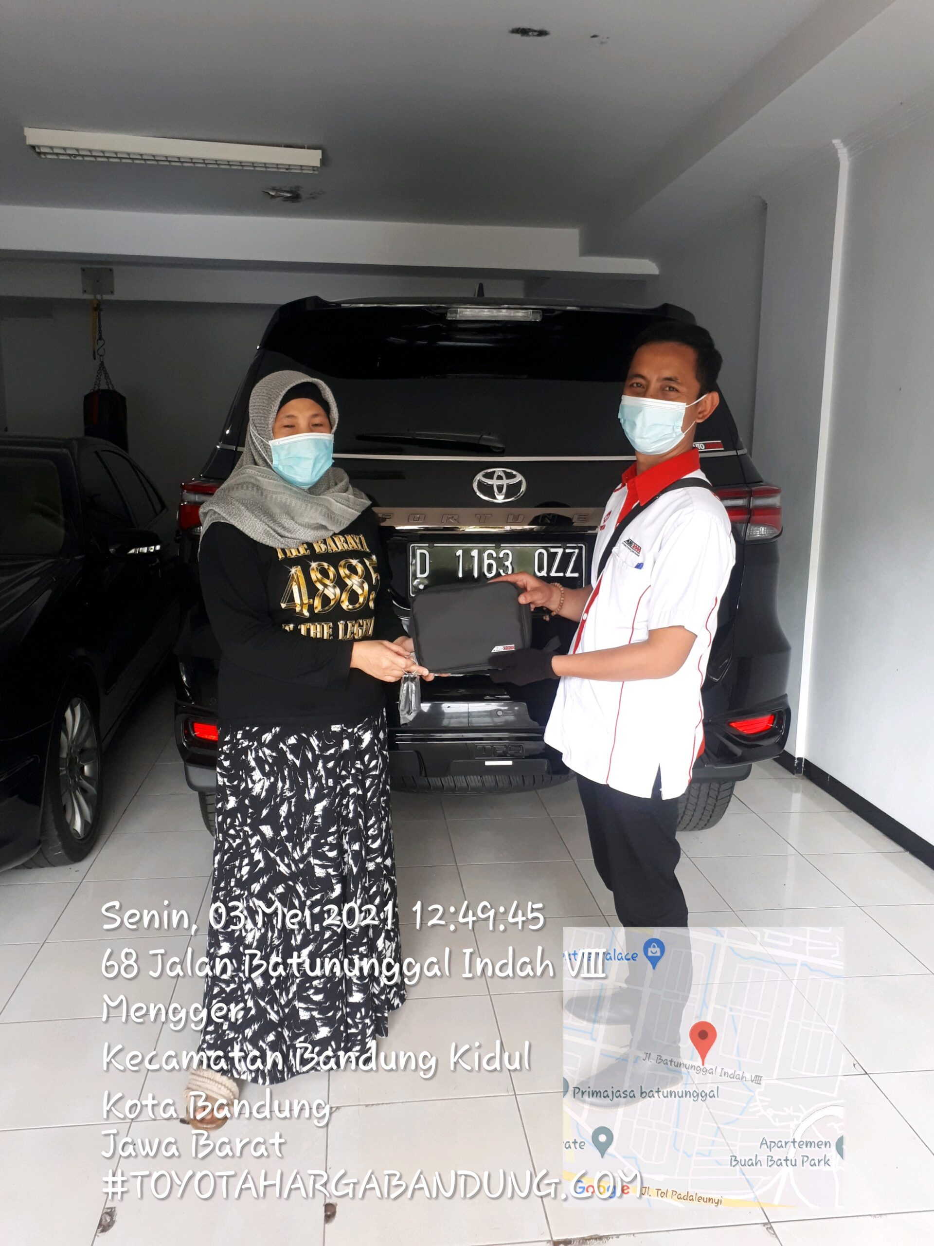 Promo Toyota Bandung20