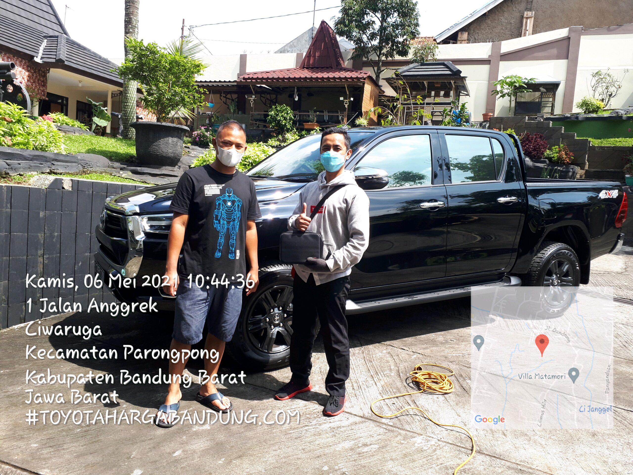 Promo Toyota Bandung13