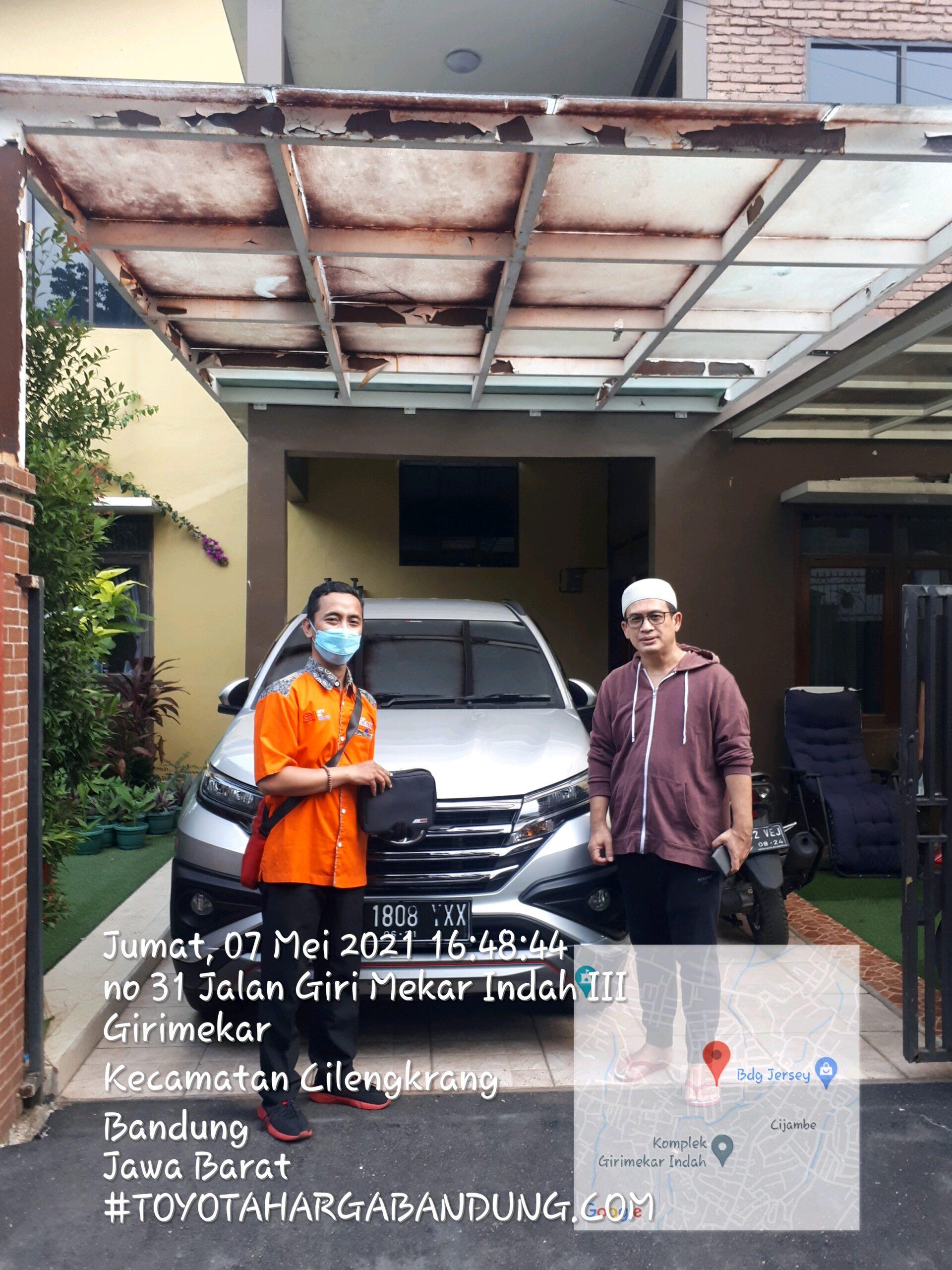Promo Toyota Bandung11