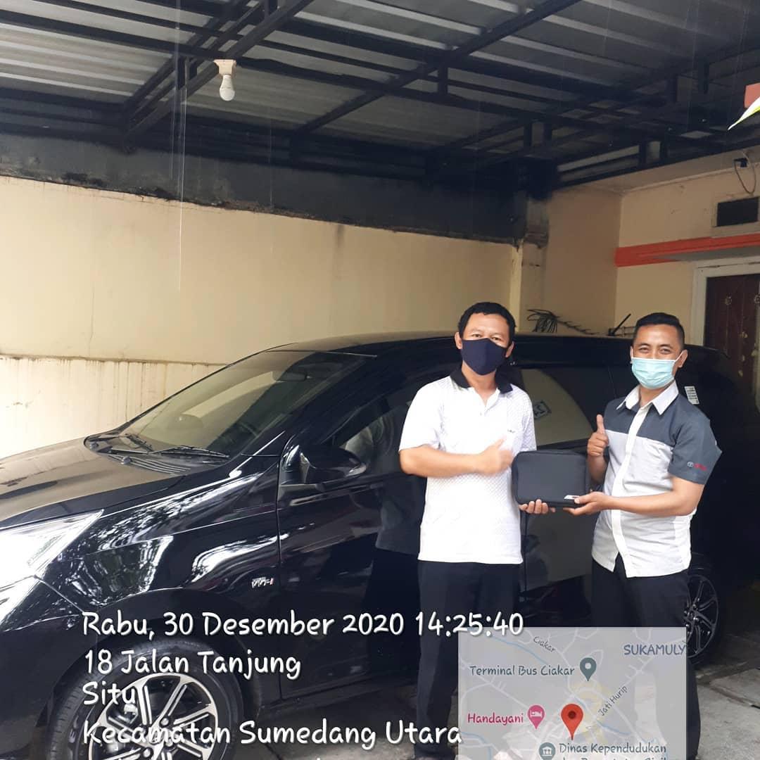 Promo Toyota Bandung9