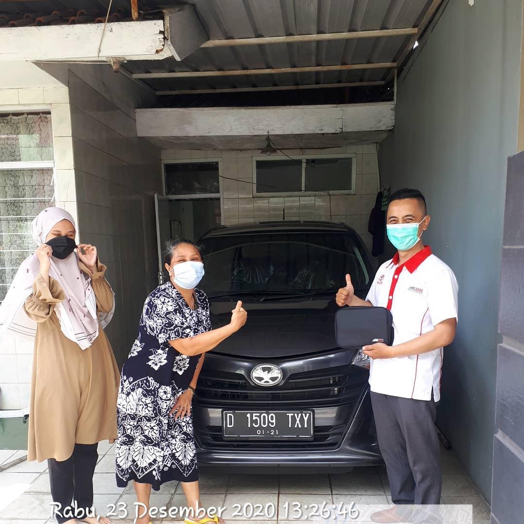 Promo Toyota Bandung10