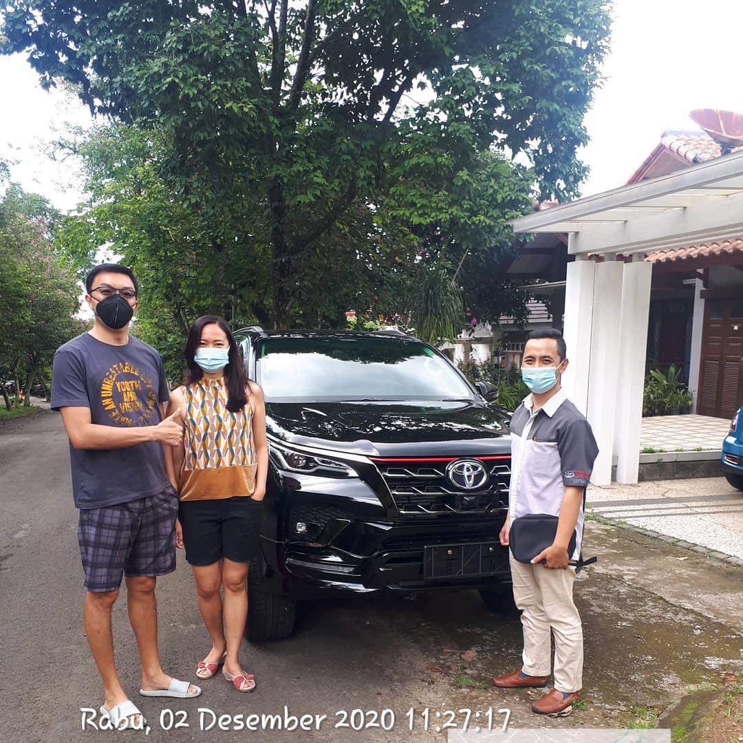 Promo Toyota Bandung12