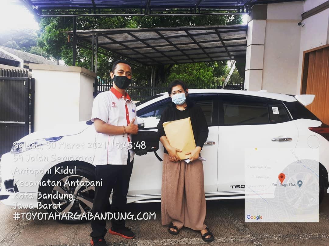 Promo Toyota Bandung1