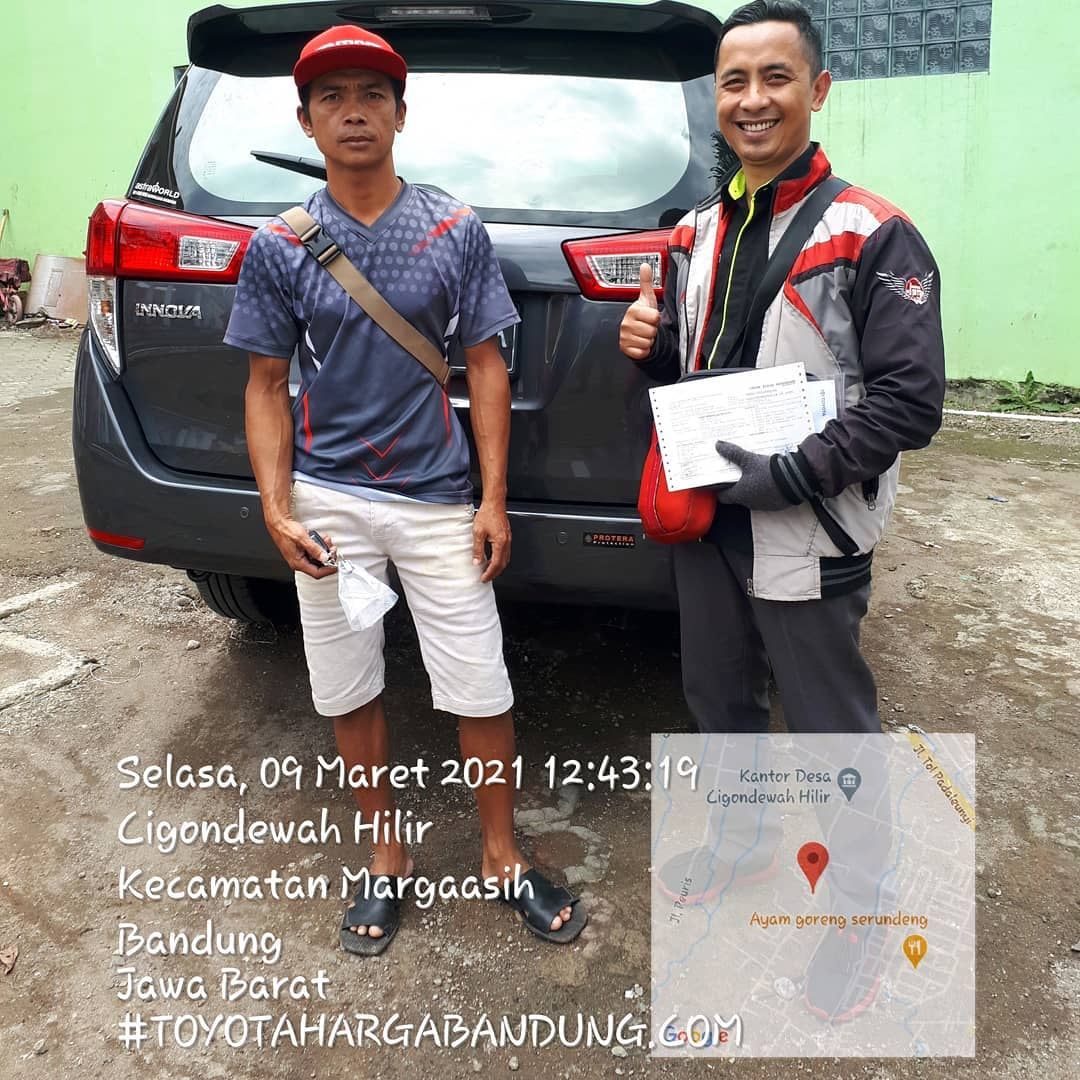 Promo Toyota Bandung3
