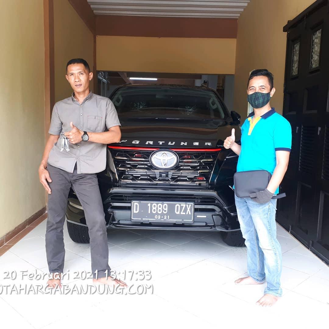 Promo Toyota Bandung4