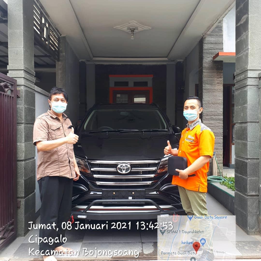 Promo Toyota Bandung7